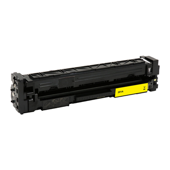 HP CF402A | 201A Yellow